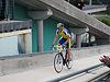 Bergzeitfahren Bobbahn Winterberg (53) Foto