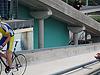 Bergzeitfahren Bobbahn Winterberg (55) Foto