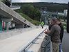 Bergzeitfahren Bobbahn Winterberg (61) Foto