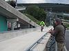 Bergzeitfahren Bobbahn Winterberg (62) Foto