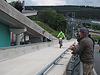 Bergzeitfahren Bobbahn Winterberg (63) Foto