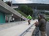 Bergzeitfahren Bobbahn Winterberg (68) Foto