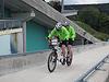 Bergzeitfahren Bobbahn Winterberg (71) Foto