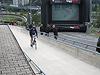 Bergzeitfahren Bobbahn Winterberg (76) Foto