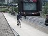 Bergzeitfahren Bobbahn Winterberg (79) Foto