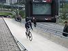 Bergzeitfahren Bobbahn Winterberg (80) Foto