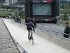 Bergzeitfahren Bobbahn Winterberg (81) Foto