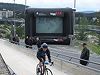 Bergzeitfahren Bobbahn Winterberg (83) Foto