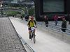 Bergzeitfahren Bobbahn Winterberg (87) Foto