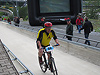 Bergzeitfahren Bobbahn Winterberg (88) Foto
