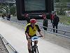 Bergzeitfahren Bobbahn Winterberg (89) Foto