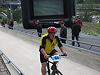 Bergzeitfahren Bobbahn Winterberg (90) Foto