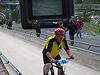 Bergzeitfahren Bobbahn Winterberg (91) Foto