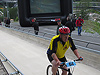 Bergzeitfahren Bobbahn Winterberg (92) Foto