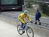Bergzeitfahren Bobbahn Winterberg (93) Foto