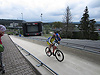 Bergzeitfahren Bobbahn Winterberg (98) Foto