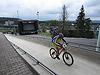 Bergzeitfahren Bobbahn Winterberg (99) Foto