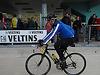 Bergzeitfahren Bobbahn Winterberg (102) Foto