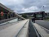 Bergzeitfahren Bobbahn Winterberg (103) Foto