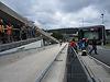 Bergzeitfahren Bobbahn Winterberg (105) Foto