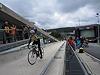 Bergzeitfahren Bobbahn Winterberg (106) Foto