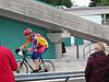 Bergzeitfahren Bobbahn Winterberg (109) Foto