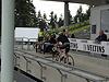 Bergzeitfahren Bobbahn Winterberg (113) Foto