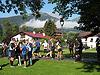 Zugspitz Extremberglauf - Start 2011 (51455)