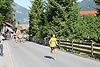 Zugspitz Extremberglauf - Start 2011 (51489)