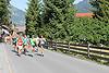 Zugspitz Extremberglauf - Start 2011 (51481)