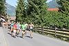 Zugspitz Extremberglauf - Start 2011 (51518)