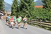 Zugspitz Extremberglauf - Start 2011 (51488)