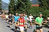 Zugspitz Extremberglauf Foto