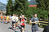 Zugspitz Extremberglauf - Start 2011 (51499)