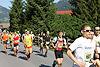Zugspitz Extremberglauf - Start 2011 (51606)
