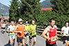Zugspitz Extremberglauf - Start 2011 (51587)