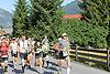 Zugspitz Extremberglauf - Start 2011 (51550)