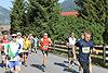 Zugspitz Extremberglauf - Start 2011 (51515)