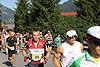Zugspitz Extremberglauf - Start