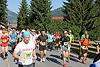 Zugspitz Extremberglauf - Start 2011 (51417)