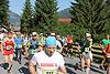 Zugspitz Extremberglauf - Start 2011 (51493)