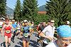 Zugspitz Extremberglauf - Start 2011 (51562)