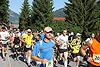 Zugspitz Extremberglauf - Start 2011 (51512)