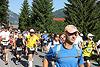 Zugspitz Extremberglauf - Start 2011 (51475)