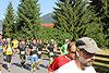 Zugspitz Extremberglauf - Start 2011 (51521)