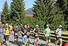 Zugspitz Extremberglauf - Start 2011 (51423)