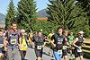 Zugspitz Extremberglauf - Start 2011 (51549)