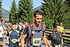 Zugspitz Extremberglauf - Start 2011 (51525)