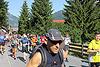 Zugspitz Extremberglauf - Start 2011 (51484)