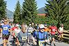 Zugspitz Extremberglauf - Start 2011 (51491)